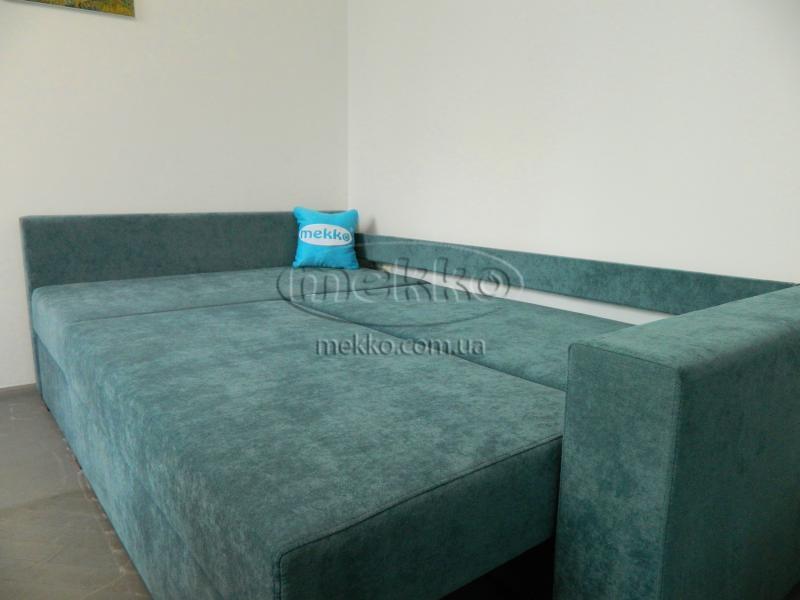 Кутовий ортопедичний диван mekko Lincoln (Лінкольн) (2400х1500)   Кривий Ріг-3